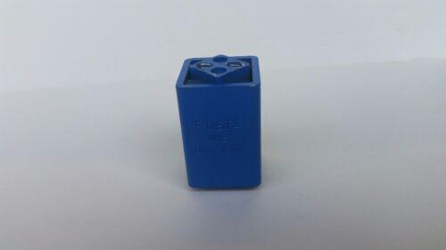 ULTRABLEND, Rubber Element, Control Rod, cm, CAT#110-00267