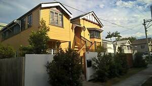 FULLY INCLUSIVE TWO BEDROOMS Greenslopes Brisbane South West Preview