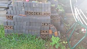 Face Bricks West Ryde Ryde Area Preview