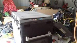 car fridge waeco Moora Moora Area Preview