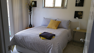 Room for rent Aspley Brisbane North East Preview