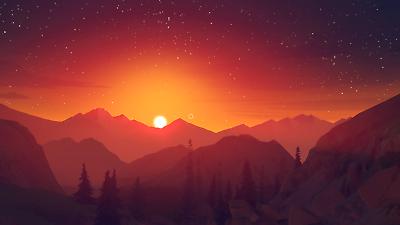 misty_mountain_shop