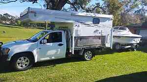 2005 Northstar Tuggerah Wyong Area Preview