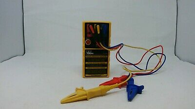 Ideal Industries Inc. Tester 61-521