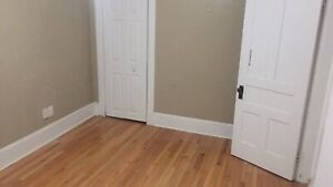 1 Bedroom, All Inclusive (walking distance to DAL)