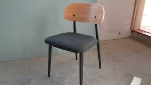 DINING CHAIRS  X 8 BRAND NEW  $90 Each Moorabbin Kingston Area Preview