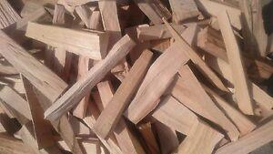 Smokerholz 25kg ,Buchenholz Holz Buche Grill ,Räucherholz Buche räuchern BBQ