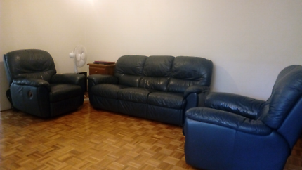 One Independent room for rent in Parramatta