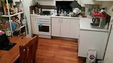 Large room with study - Woolloongabba Woolloongabba Brisbane South West Preview