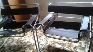 Chairs - designer office chairs North Strathfield Canada Bay Area Preview