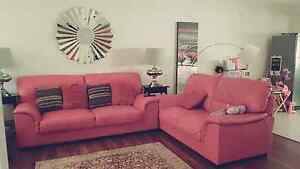 Lounge Sale (SOLD PPU) Dianella Stirling Area Preview