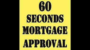 Mortgage Experts. Purchase/Refinance/Switch at 2.7%!