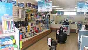 Pool Business-Poolwerx Retail Shop And Mobile Buisness Redland Bay Redland Area Preview