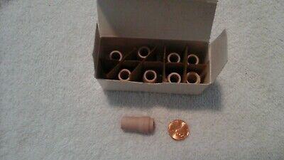 13n15 No5 516 Torch Nozzle 9 Pieces