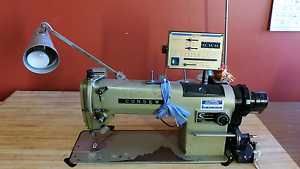 Sewing machine for sale Enfield Port Adelaide Area Preview