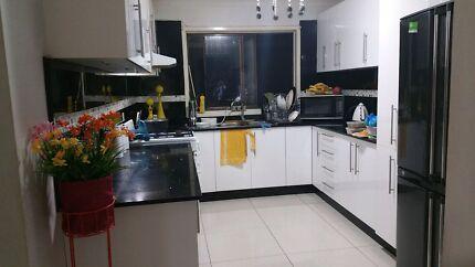 DOH SWAP GREENACRE Greenacre Bankstown Area Preview