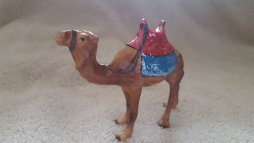 Hagen Renaker Camel Specialties Figurine Collect Gift New Free Shipping 03027