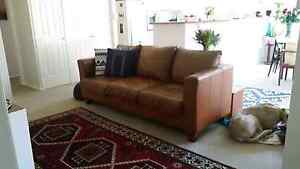 Queen room in lovely unit for rent Moorooka Brisbane South West Preview
