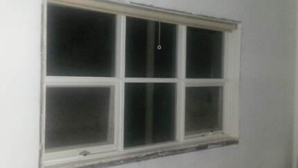 Hardwood Window Sandringham Bayside Area Preview