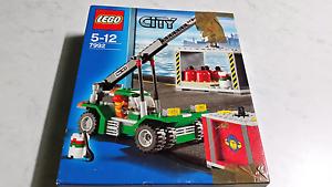 Lego Crane Port Macquarie Port Macquarie City Preview