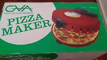 Pizza Maker Bossley Park Fairfield Area Preview