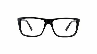 Stacy Adams Eyewear SA105 eyeglasses frames men plastic glasses prescription rx