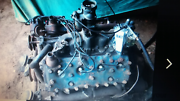 WANTED TO  BUY  NOT SELL. 49 to 54 FORD Sidevalve V8 Engine. Bairnsdale East Gippsland Preview
