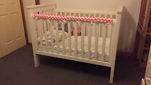 Boori country cot Youngtown Launceston Area Preview