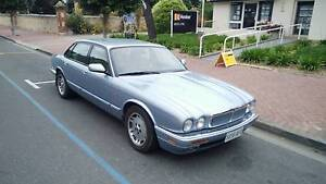 JAGUAR 4.0 SPORT  $5990 Mile End West Torrens Area Preview
