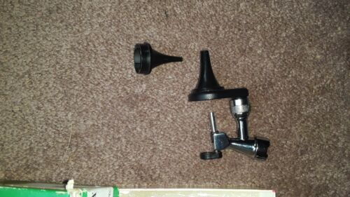 Welch Allyn 21700 Operating Otoscope