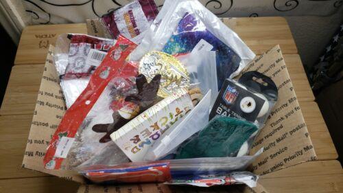 Amazon wholesale lot of 30 items  General Merchandise
