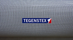 tegenstex-eshop