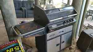 Bbq for sale South Brisbane Brisbane South West Preview