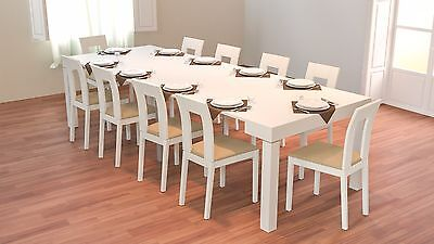 Tavolo Consolle Allungabile 3 Metri usato | vedi tutte i 87 prezzi!