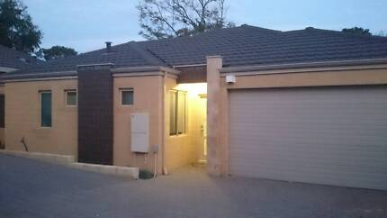 Modern New Style Villa, Inc Electricity, Gas, Water & Broadband Nollamara Stirling Area Preview