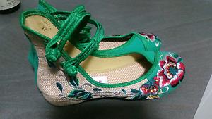 Ladies shoes Para Hills Salisbury Area Preview