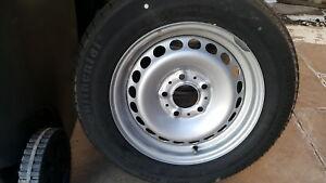 """BMW e36 spare tire 15"""""""
