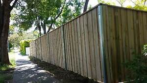 A Class Pool Fence Repairs Sydney City Inner Sydney Preview