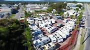 Consignment caravans wanted, Buyers waiting Bellevue Swan Area Preview
