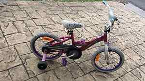 kids bicycle~Suitable for 3-7 years old Westmead Parramatta Area Preview