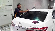 Auto TintGard Window Tinting.. Hoppers Crossing Hoppers Crossing Wyndham Area Preview