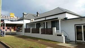 COMMERICAL PROPERTY  SHOP, 3 BED HOUSE & OFFICE- KURRI KURRI Maitland Maitland Area Preview