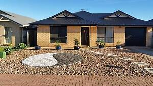 Pave Yard landscaping service Elizabeth Downs Playford Area Preview