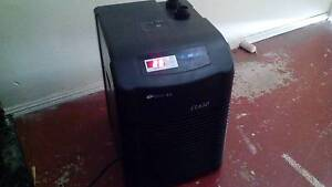 Resun CL650 Aquarium Chiller - FOR PARTS ONLY Biggera Waters Gold Coast City Preview