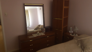 Vintage bedroom furniture Cartwright Liverpool Area Preview
