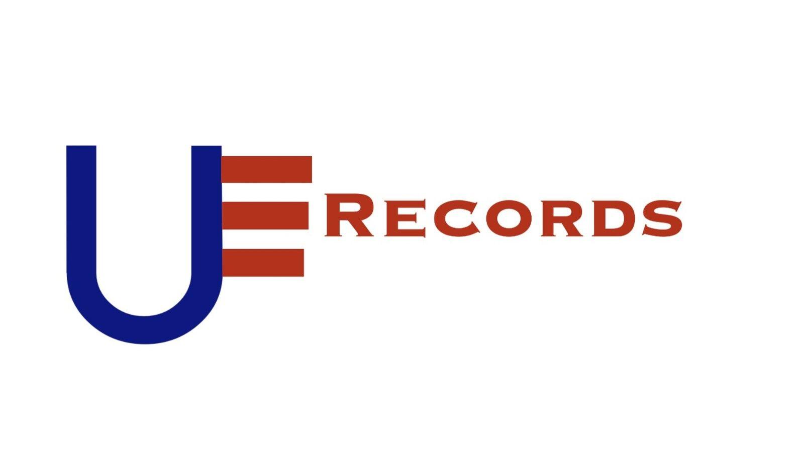 UNCLEVIL Records