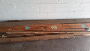 Free Origon timber. Hurstville Hurstville Area Preview
