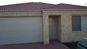 NEAR NEW NRAS - SEVILLE GROVE - VIEWING THURSDAY 18th MAY 9am Seville Grove Armadale Area Preview