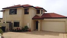 405M 4X2 Stunning Victoria Park House Near South Perth Victoria Park Victoria Park Area Preview