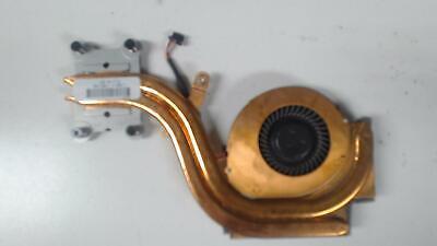 IBM Thinkpad X220 X220i 04W0435 Heatsink Fan assembly OEM Ibm Thinkpad Fan Assembly